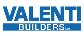 Valenti Builders Inc.